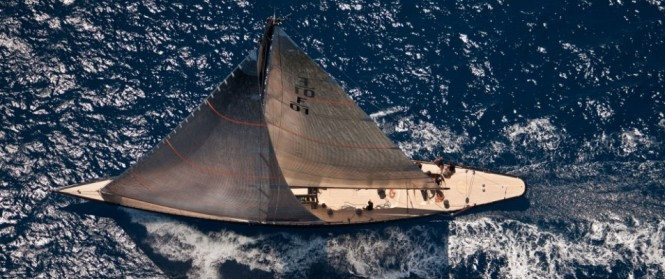 F-class-sailing-yacht-Firefly-racing-debut-at-Superyacht-Cup-Credit-F-Class-Yachts-5-665x279