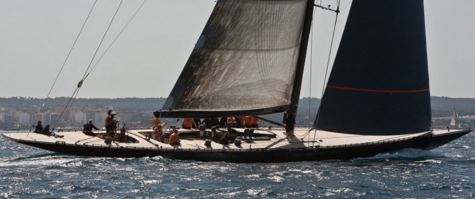F-class-sailing-yacht-Firefly-racing-debut-at-Superyacht-Cup-Credit-F-Class-Yachts-6